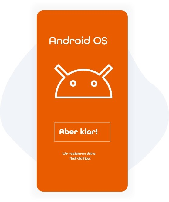 Android App entwickeln