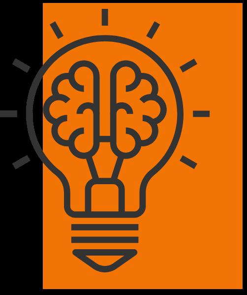 smarteins Blog