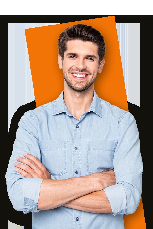 Deine ganzheitliche Online-Marketing-Strategie