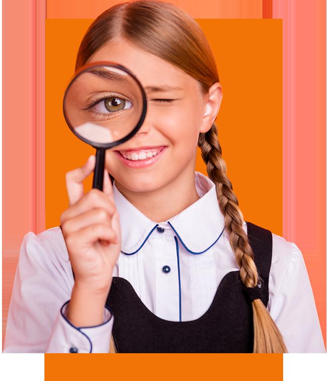 Echte Sichtbarkeit SEO Agentur