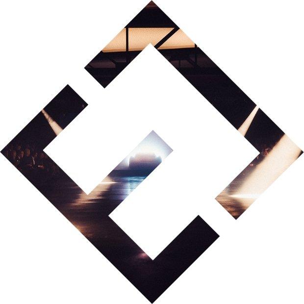EventConcepter Bildmarke