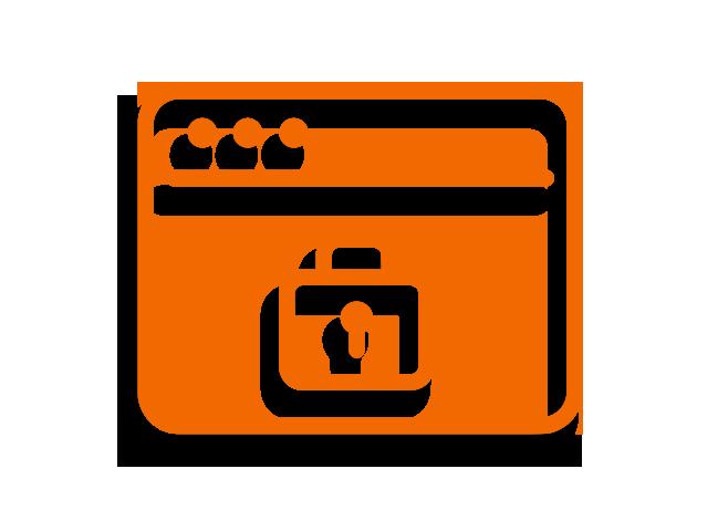 Falle Datenschutz EU-DSGVO