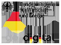 Zertifiziertes go-digital Beratungsunternehmen