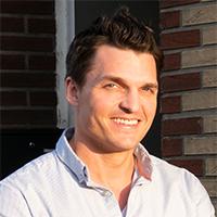 Jonas Wrobel