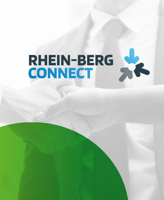 Kachel Rhein Berg Connect