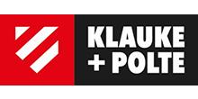 Klauke + Polte
