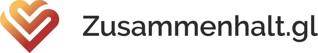 Logo Zusammenhalt.gl