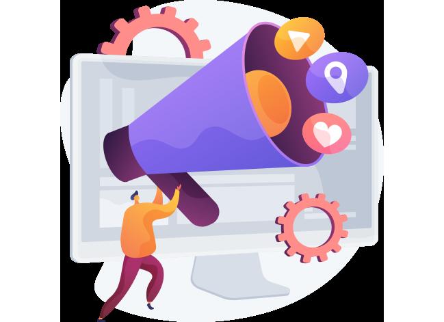 Management Aufgaben mit einer App vereinfachen