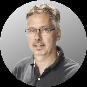 Dr. Nikolaus Körner u-motions