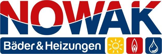 NOWAK Logo