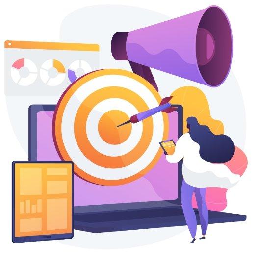 Online oder klassisches Marketing