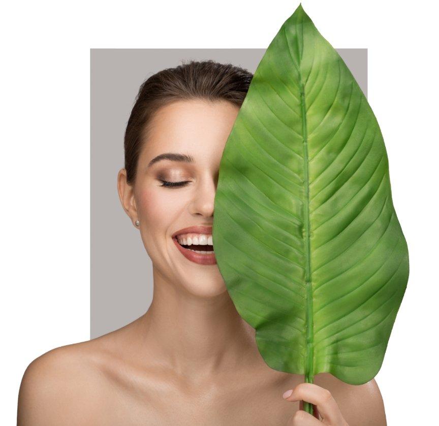 Model Onlineshop Biu Kosmetik