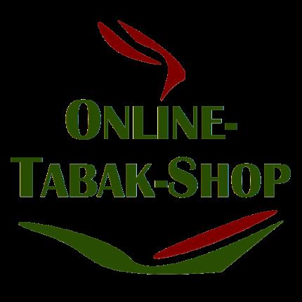 Onlinetabakshop