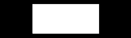 Partnerunternehmen der FHDW Bergisch Gladbach
