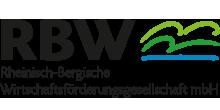 Rhein Bergische Wirtschaftsförderung