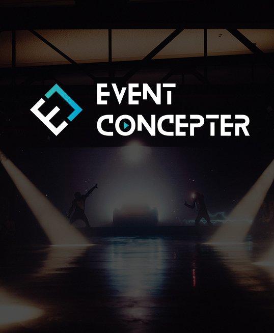 Referenz EventConcepter