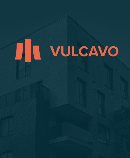 Referenz Vulcavo