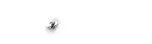 Focus Online Logo Weiß