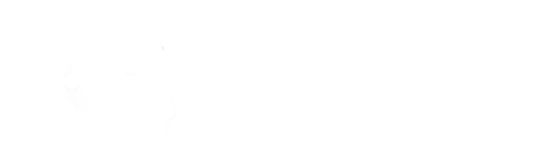 Gahrens + Battermann Logo Weiß