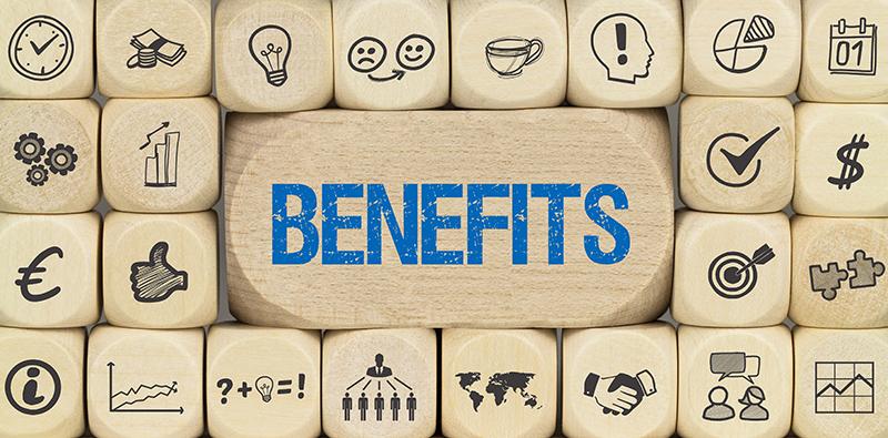 Nutzen der SEO Agentur