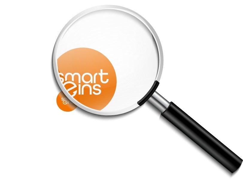 SEO Agentur - smarte Optimierung für Suchmaschinen