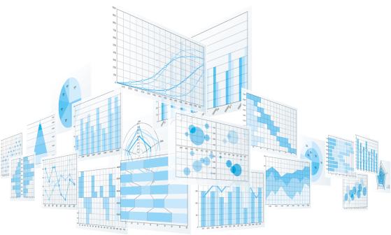 Besseres Ranking durch SEO Site Audit