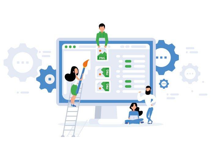 Site Audit SEO Optimierung
