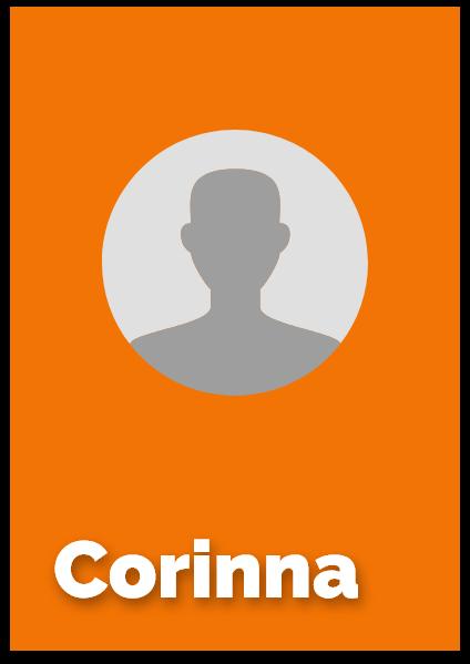 smarteins Team Corinna