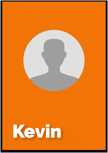 smarteins Team Kevin