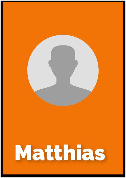 smarteins Team Matthias