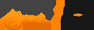 smarteins GmbH – App-Entwicklung, Webseiten und Suchmaschinenoptimierung Logo