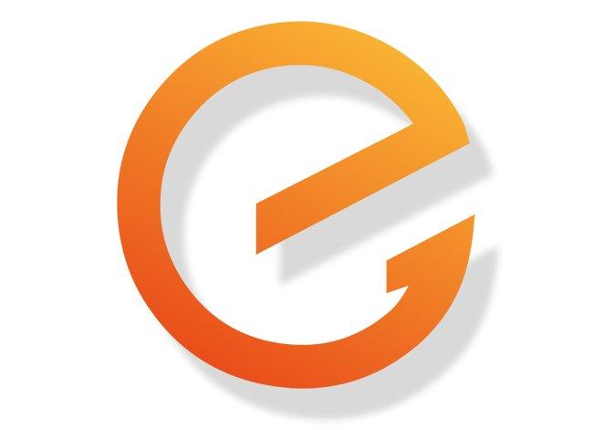 smarteins Logo Symbol