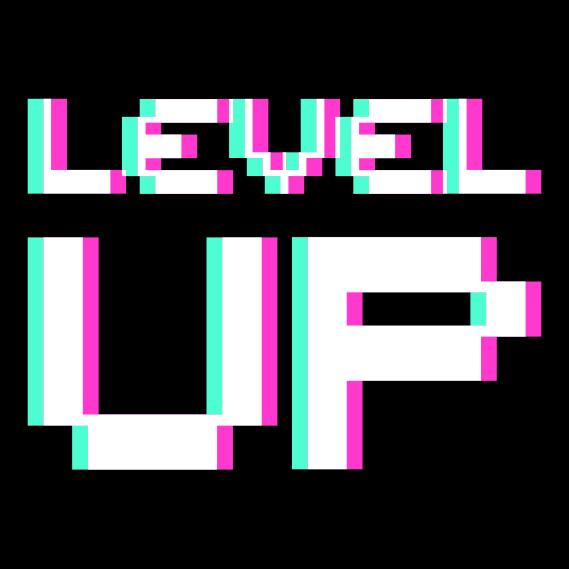Uleagz Level Up