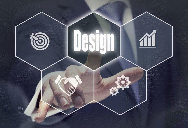 Webdesign Siegen Grafik Design