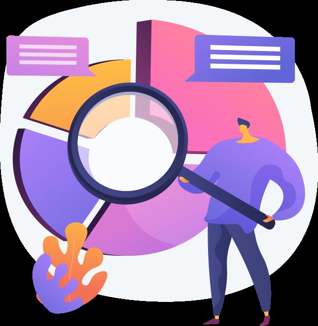Welche Suchmaschinen sind erfolgreich?